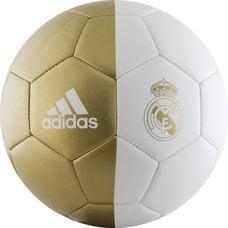 Мяч футбольный Adidas Capitano RM арт.DY2524 р.5