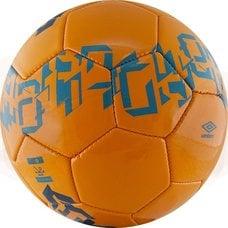 Мяч футбольный Umbro Veloce Supporter арт.20905U-GK7 р.5