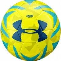 Мяч футбольный Under Armour Desafio 395 арт.1297242-159 р.5