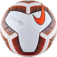 Мяч футбольный Nike Strike Pro Team арт.SC3539-101 р.5