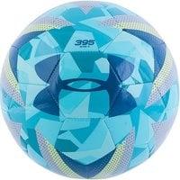 Мяч футбольный Under Armour Desafio 395 арт.1297242-594 р.5