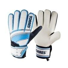 Перчатки вратарские Torres Match арт.FG05068 р.8