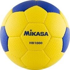 Мяч гандбольный MIKASA HB 1000 р.1
