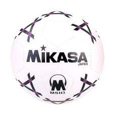 Мяч гандбольный Mikasa MSH2 р.2