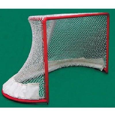 Покупка  Сетка хоккейная KV.REZAC арт.31965359   в магазине IntexRelax с доставкой или самовывозом