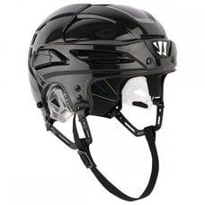 Шлем хоккейный для полевого игрока WARRIOR COVERT PX2 арт.PX2H6-BK-M р.M