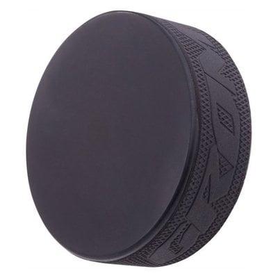 Покупка  Шайба хоккейная Grom Official Jr   в магазине IntexRelax с доставкой или самовывозом