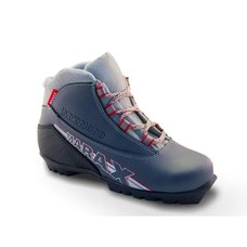 Лыжные ботинки Marax (крепл.NNN) MXN-300 р. 39