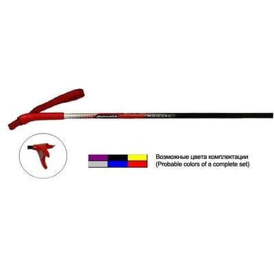 Покупка  Лыжные палки (стекловолокно) дл.115   в магазине IntexRelax с доставкой или самовывозом