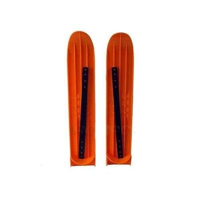 Покупка  Мини-лыжи малые Р1   в магазине IntexRelax с доставкой или самовывозом