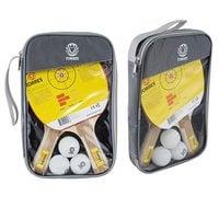 Набор для настольного тенниса Torres Control 9 арт.TT0011