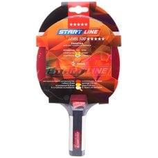 Ракетка для настольного тенниса Start Line Level 500 арт.12501