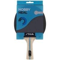 Ракетка для н/т Stiga Hobby Heal арт.1210-3116-01