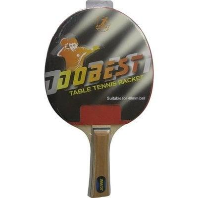 Покупка  Ракетка для н/т DOBEST BR01 0 звезд   в магазине IntexRelax с доставкой или самовывозом