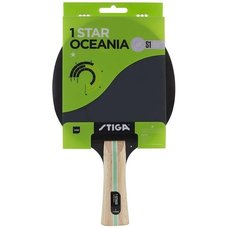 Ракетка для н/т Stiga Oceania 1*