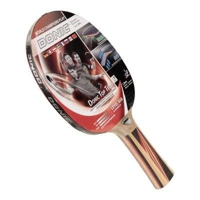 Покупка  Ракетка для н/т Donic TOP Teams 600 арт. 733235   в магазине IntexRelax с доставкой или самовывозом