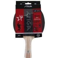 Ракетка для н/т Stiga Reach WRB 2** арт.1212-8618-01