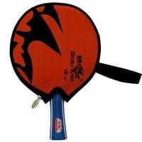 Ракетка для настольного тенниса Double Fish арт.1D-C
