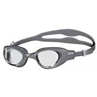 Очки для плавания Arena The One арт.001430150