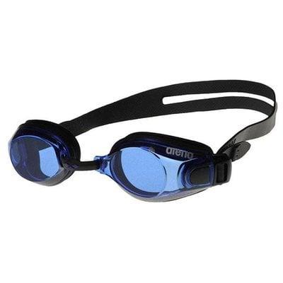 Покупка  Очки для плавания Arena Zoom X-Fit арт.9240457   в магазине IntexRelax с доставкой или самовывозом
