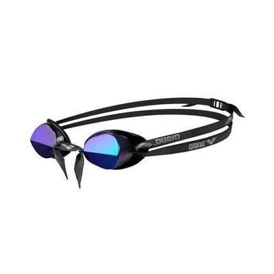 Покупка  Очки для плавания Arena Swedix Mirror арт.9239957   в магазине IntexRelax с доставкой или самовывозом