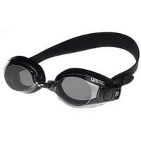 Очки для плавания Arena Zoom Neoprene арт.9227955