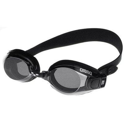 Покупка  Очки для плавания Arena Zoom Neoprene арт.9227955   в магазине IntexRelax с доставкой или самовывозом