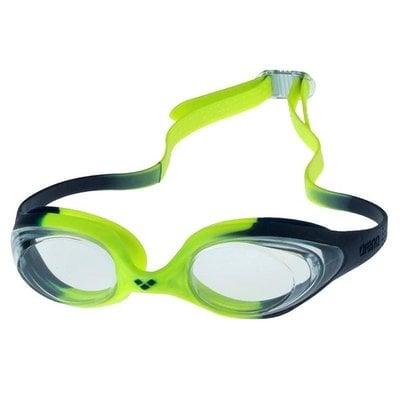 Покупка  Очки для плавания Arena Spider Jr арт.9233871   в магазине IntexRelax с доставкой или самовывозом