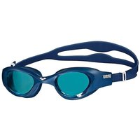 Очки для плавания Arena The One арт.001430844 СИНИЕ