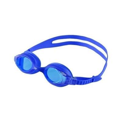 Покупка  Очки для плавания Arena X-lite Kids арт.9237777   в магазине IntexRelax с доставкой или самовывозом