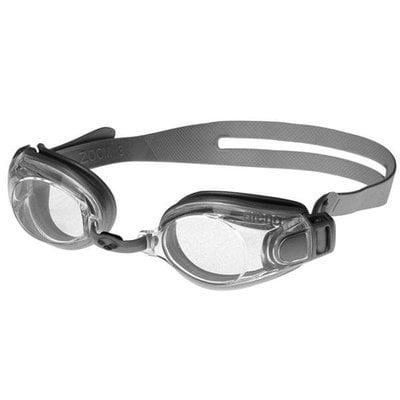 Покупка  Очки для плавания Arena Zoom X-Fit арт.9240411   в магазине IntexRelax с доставкой или самовывозом