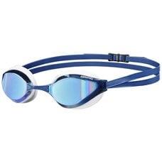 Очки для плавания Arena Python арт.1E76371