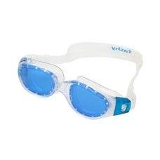 Очки для плавания FASHY Prime арт.4179-50