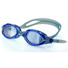 Очки для плавания FASHY Osprey арт.4174-54