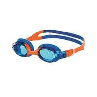 Очки для плавания FASHY Spark 1 арт.4147-34