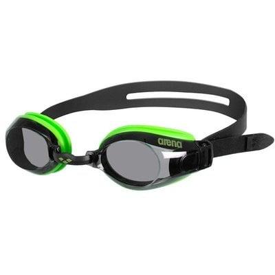 Покупка  Очки для плавания Arena Zoom X-Fit арт.9240456   в магазине IntexRelax с доставкой или самовывозом