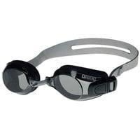 Очки для плавания Arena Zoom X-Fit арт.9240455