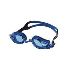 Очки для плавания FASHY Pioneer арт.4130-77