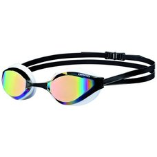 Очки для плавания Arena Python Mirror арт.1E76354