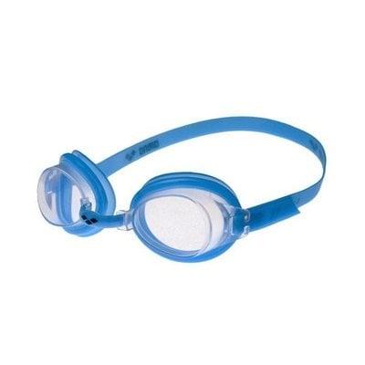 Покупка  Очки для плавания Arena Bubble 3 Jr арт.9239570   в магазине IntexRelax с доставкой или самовывозом