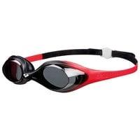 Очки для плавания Arena Spider Jr арт.9233854