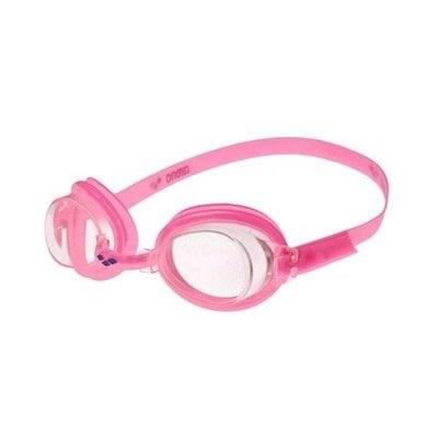 Покупка  Очки для плавания Arena Bubble 3 Jr арт.9239591   в магазине IntexRelax с доставкой или самовывозом