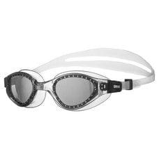 Очки для плавания Arena Cruiser Evo арт.002509511