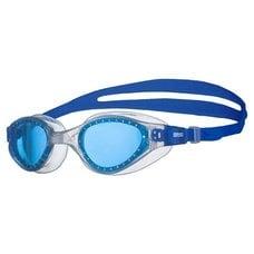 Очки для плавания Arena Cruiser Evo арт.002509710