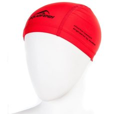 Шапочка для плавания FASHY Training Cap AquaFeel арт.3255-40