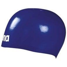 Шапочка для плавания Arena Moulded Pro II арт.001451701
