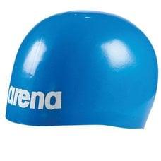 Шапочка для плавания Arena Moulded Pro II арт.001451721