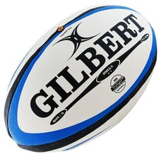 Мяч для регби GILBERT Omega р.5 арт.41027005