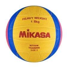 Мяч для водного поло MIKASA WTR6W