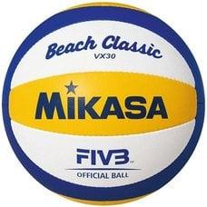 Мяч для пляжного волейбола MIKASA VX30 р.5